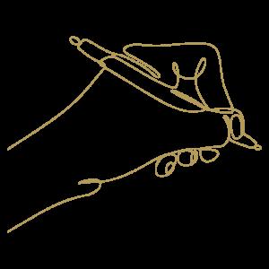 Livre-d'or